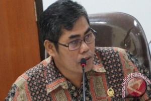 Legislator Minta Polisi Beberkan Investigasi Tewasnya Pekerja PKT