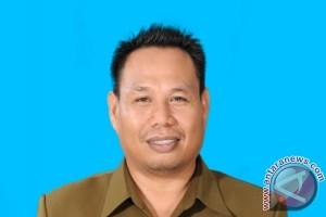 Legislator: PKT Kurang Perhatikan Masyarakat Sekitar