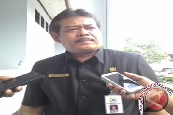 DPRD Balikpapan sarankan aset daerah dikelola swasta