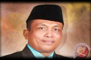DPRD Bontang Undang Berbagai Elemen Sikapi Aliran Sesat