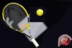 Baveti Kaltim Siapkan Kejuaraan Tenis Piala Gubernur