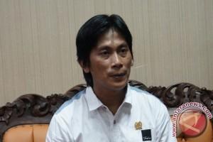 DPRD Bontang Kunjungan Kerja ke Kutai Kartanegara