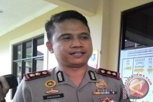 Dua Personel Brimob Diperiksa Kasus Penganiayaan TNI