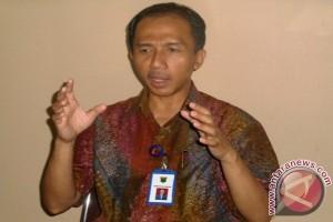 Disdikbud Samarinda Siapkan Antisipasi Hadapi UN