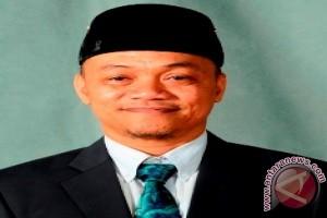 Pemkot Samarinda Disarankan Bangun Kawasan Khusus PKL
