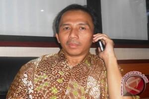 Bappeda Samarinda Perbanyak Komunikasi Dengan SKPD