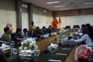 DPRD Bontang Soroti Kasus Pencurian Listrik di KPAD