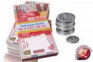 Oknum TNI Bawa Lari Uang Kas Korem