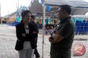 DPRD: Paket Sembako Rumah Tangga Miskin Bisa Digratiskan