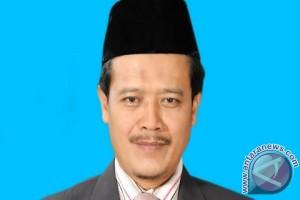 Anggota DPRD Bontang Apresiasi Prestasi Adipura ke-8