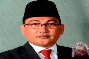 Contoh Jakarta untuk Kemudahan Berinvestasi