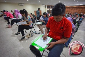 Pendaftaran SBMPTN Diperpanjang hingga 8 Mei