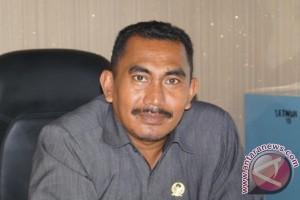 Komisi II Pertemukan DPKP-SPBN Bahas Penyaluran BBM Nelayan