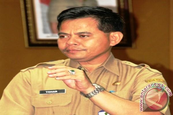 Puluhan Aset Daerah Milik SKPD Penajam Hilang