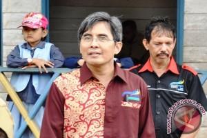 Lowongan Pendamping Desa Kaltim Tersedia 337 Kursi