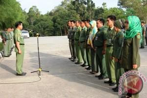 Jam Kerja Pegawai Penajam Dikurangi Selama Ramadhan