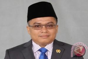 Pemkot Samarinda Diminta Benahi Perizinan Tambang