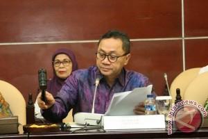 Ahok Tersangka, Komentar Ketua MPR Soal Rencana Demo 25 November