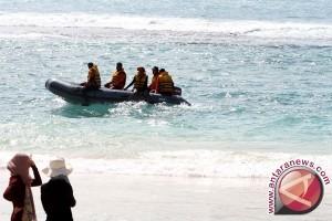 Tujuh Wisatawan Diselamatkan di Perairan Berau