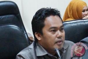 Wakil Ketua DPRD Imbau Masyarakat Bontang Jaga Lingkungan