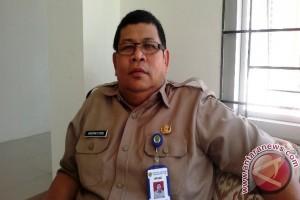 Inspektorat Penajam Ingatkan Pegawai Hindari Pungli