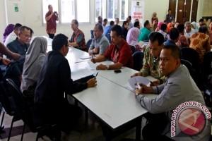Perubahan Permendagri No.37 Tahun 2014