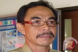 BPPKB Bontang Usulkan Pendampingan Hukum di Raperda Anjal