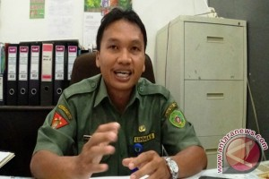 Sentra Peternakan Rakyat Penajam Belum Berkembang