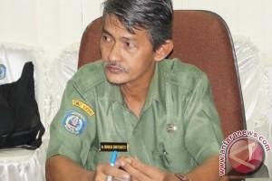 Alih Fungsi Hutan Lindung Bontang Tunggu Kajian Akademis