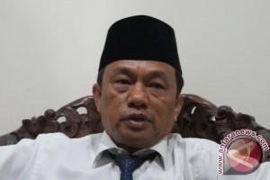 DPRD Bontang: Pengesahan APBD-P Sedikit Terlambat
