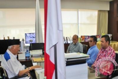 Pemprov Kaltim Bantu Subsidi Ongkos Angkut untuk Mahulu