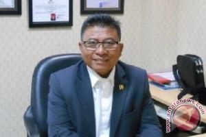 Legislator Pesimistis Proyek Tol Balikpapan-Samarinda Selesai Tepat Waktu