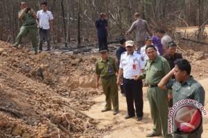 Pembentukan Pansel Direktur PDAM Tunggu SK Wali Kota