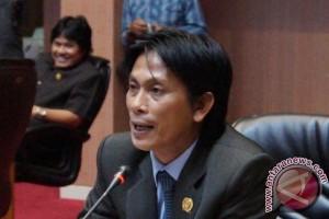 Fraksi Nasdem Desak Pemkot Evaluasi Struktur Organisasi Pemerintahan