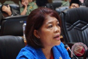 Fraksi Hanura Soroti Kasus Kekerasan Anak di Bontang
