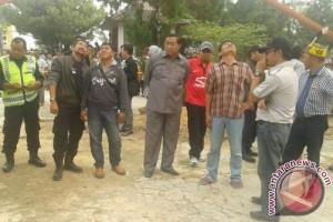 Wali Kota Mediasi Karyawan dengan Manajemen KJS