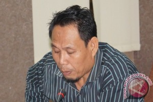 Legislator Desak Forum CSR Beberkan Realisasi Program