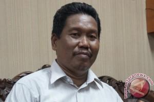 Fraksi Hanura Desak Pemkot Bontang Tambah Peralatan ISPU