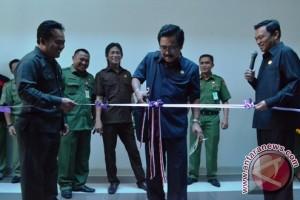 Komisi III Dukung Penambahan Armada BPBD Bontang