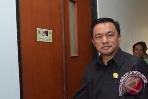 Ketua DPRD: Penjabat Wali Kota sebaiknya Orang Bontang