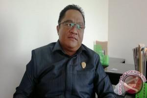 DPRD Penajam Dukung Program Asuransi Pertanian-Peternakan