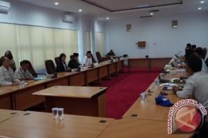 Komisi I Undang BPJS Terkait Polemik Pelayanan Masyarakat