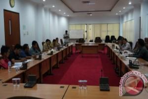 Komisi III Panggil DPU dan Kontraktor Terkait Lambannya Proyek