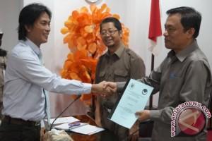 """Dua Fraksi Desak """"Judicial Review"""" Status Kampung Sidrap"""