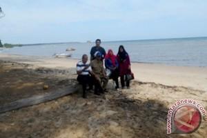 Pariwisata  Kutai Timur Terus Menggeliat