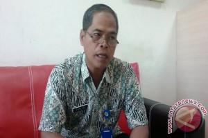 BKD Penajam Berhentikan Sementara Guru Pencabul Murid