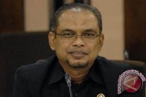 Legislator: Pemprov Kaltim Siapkan Upaya Selamatkan Hutan