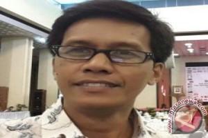 Samarinda Raih Predikat Kepatuhan Standar Pelayanan Publik