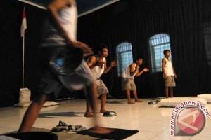 Rehabilitasi Sosial bagi Anak Bermasalah Hukum