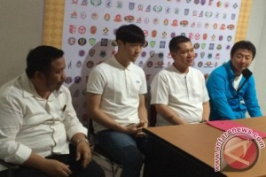 IKASI Kaltim Berencana Kontrak Jangka Panjang Pelatih Asing